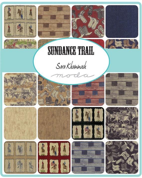 Coupon code sundance catalogue