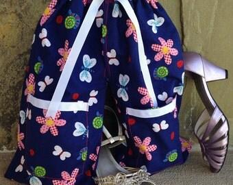 Shoe Pants Travel Bag, Travel Shoe Bag, Shoe Protection Bag, Shoe Organization Bag