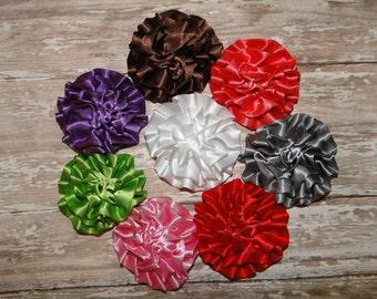 CLEARANCE Baby Headband Set, Sale, Headband, Baby Headband, Baby Headband Gift Set, Infant Headband, Hairbow, Baby Headband, Headband Set