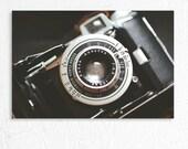 Vintage Kodak Tourist Camera Fine Art Photo