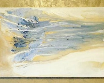Orignal Abstract painting