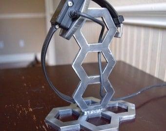 Smart Watch Stand
