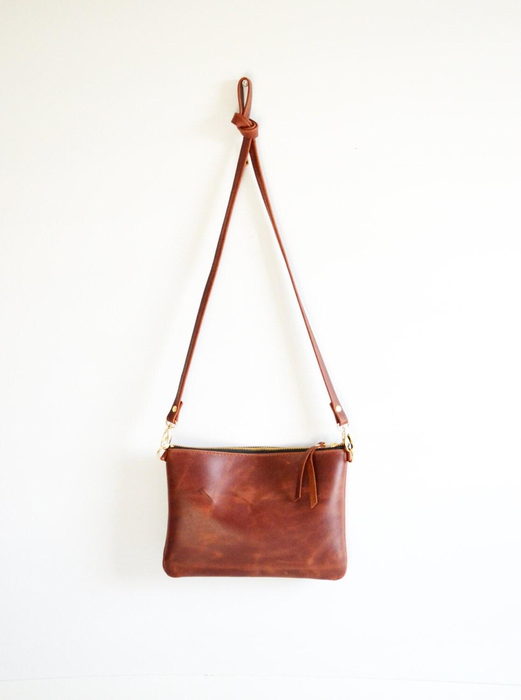 Popular items for crossbody bag on Etsy