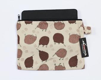 Bumblin' Kiwis iPad Mini and Kindle Case
