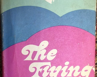 The Flying Nun Book, 1965