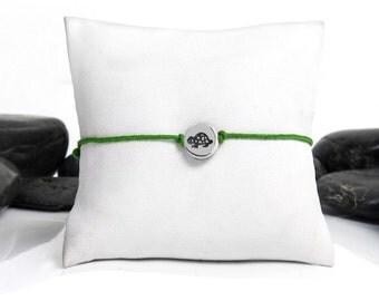 Turtle Bracelet, Silver Turtle, Turtle Charm, Turtle, Turtle Jewellery, Turtle Gift, Tortoise Bracelet, Tortoise Jewelry, Turtle Gifts