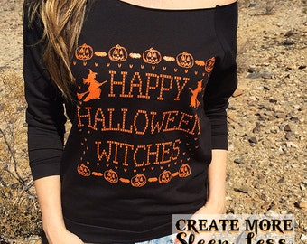 Witch Better Have My Candy.