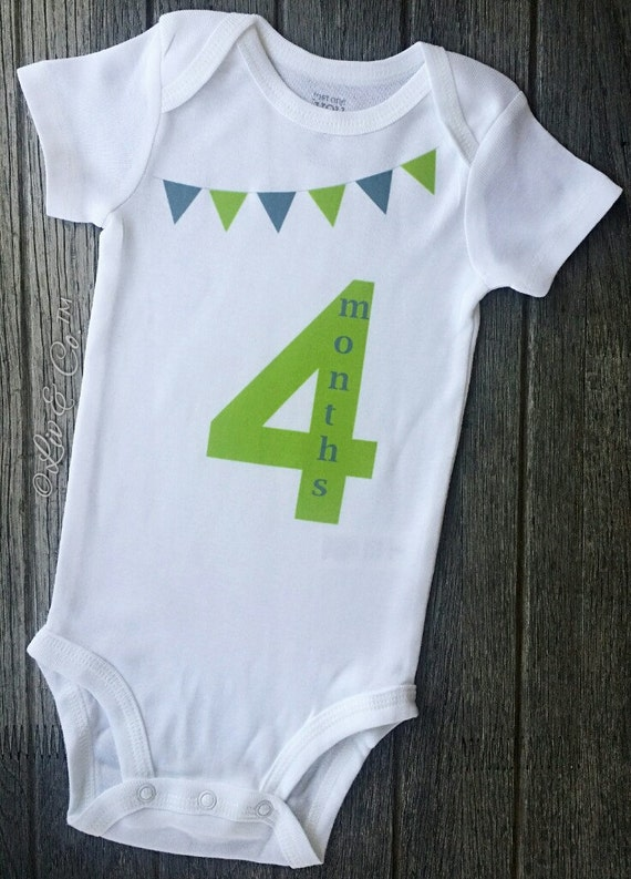 Here's what you need to know about dressing your baby at each age and stage: Infants: 0 to 6 Months It's all about dressing and undressing at this age.