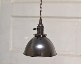 Kitchen island light  Etsy