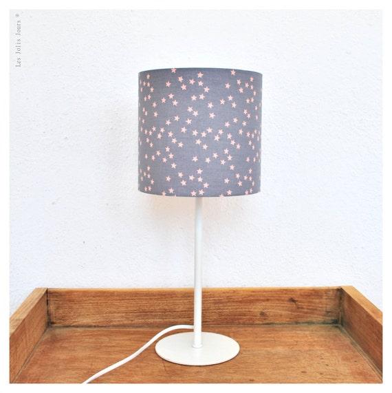 Lamp APOLLINE
