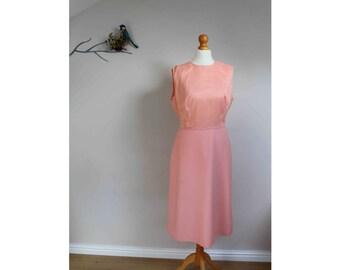 Cocktail Dresses Size 12