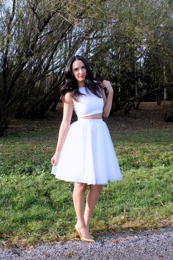 tulle skirt, white tulle skirt, women tulle skirt, adult tulle skirt, tutu, white skirt, wedding skirt, beach wedding dress, skirt.