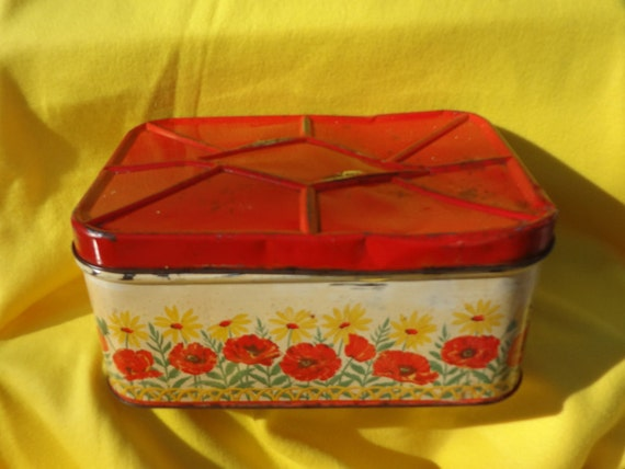 bread tin with lid how to use
