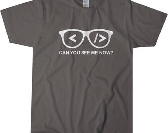 Funny Tee Funny Tshirt Computer Science code tshirt