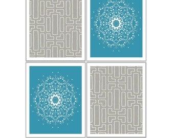 Unique Lattice Pattern Related Items Etsy
