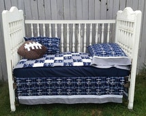 Popular items for dallas cowboys baby on Etsy