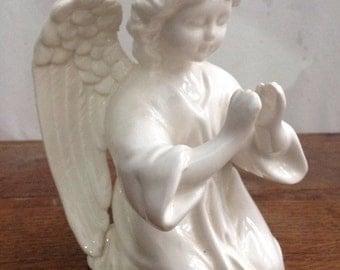 Little china angel