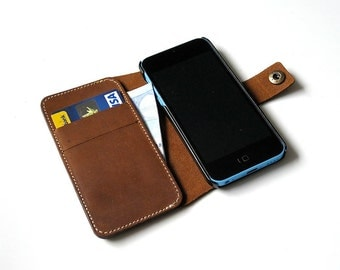 iPhone 5c case, iPhone 5c wallet case, iPhone 5c phone case, iphone 5c case leather, iPhone 5c leather case