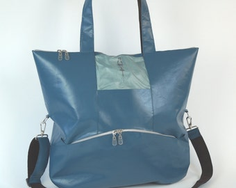 Amalia big bag