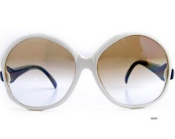 70's dead stock sunglasses