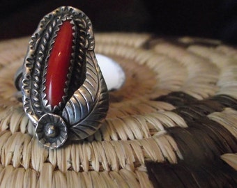 Wild horse sterling silver native american by for Sunset pawn and jewelry