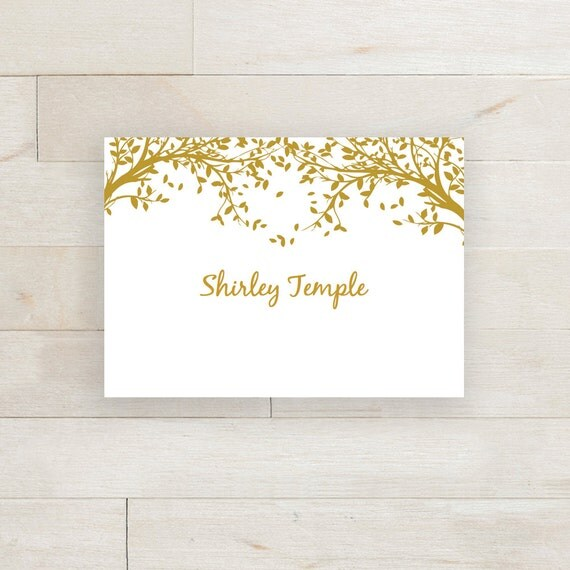 table place name cards printable editable by connieandjoan on etsy