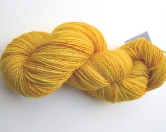 BFL Sock - Solsidan