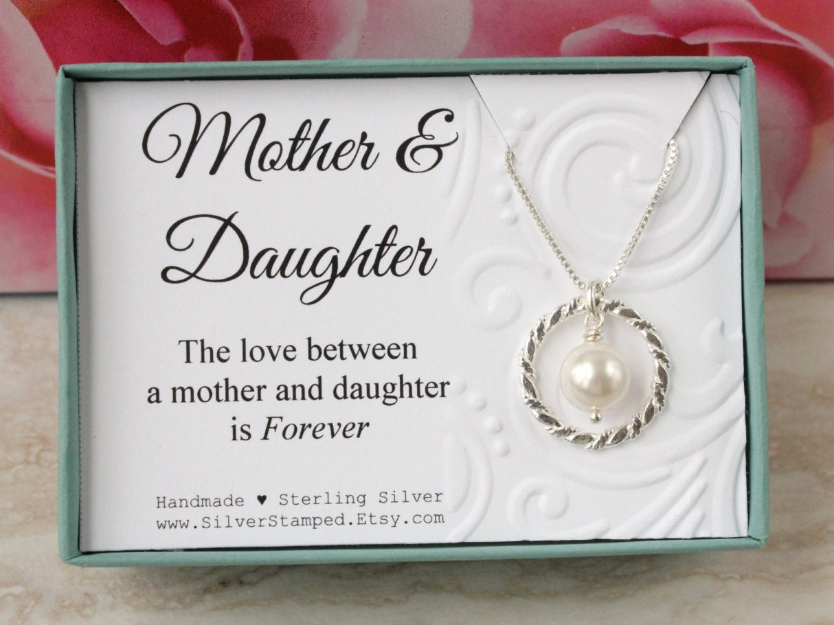 Mother and daughter cloth-4418