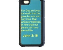telephone christian personals Christian singles and life christian singles and sexuality christian singles and the church  singleroots team what are the best phone apps for christians.