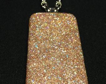 Glitter Obsession