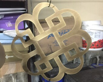 Custom Metal Letters Awesome Metal Letters L Small Metal Letters Metal Numbers Custom Design Inspiration