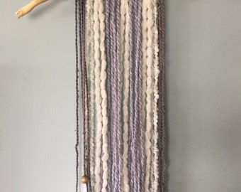 Wall Hanging - The Bre