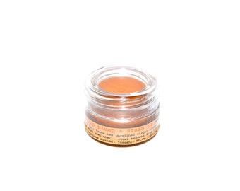 Amazon Lip Plump + Stain . plant makeup