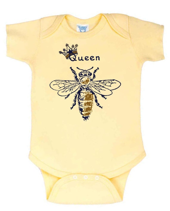 You searched for: bee baby clothes! Etsy is the home to thousands of handmade, vintage, and one-of-a-kind products and gifts related to your search. No matter what you're looking for or where you are in the world, our global marketplace of sellers can help you find unique and affordable options. Let's get started!