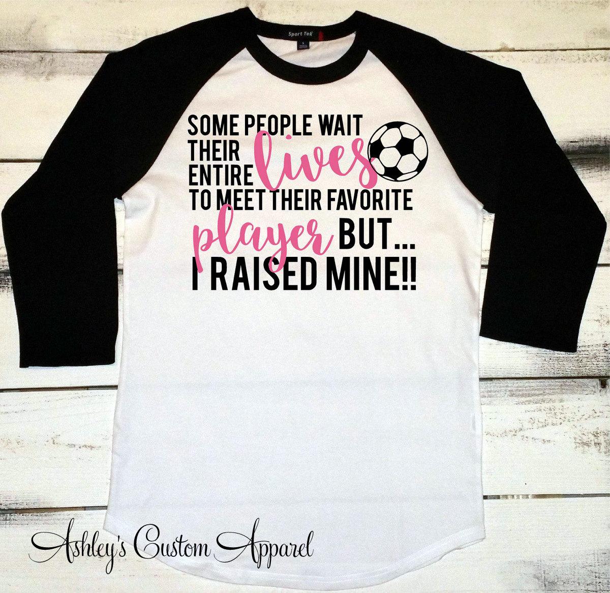 Design your own jack daniels t shirt - Soccer Mom Soccer Mom Shirt Personalized Soccer Tshirt Proud Soccer Mom Soccer Player Gifts Baseball Tee Womens Soccer Shirt Favorite