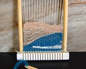 Frame Loom (Small, Medium, Large)
