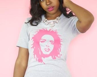 Lauryn Hill - Miseducation T-Shirt