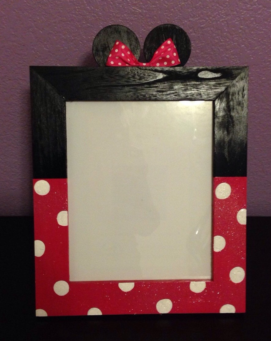 Minnie Mouse Picture Frame. Customer Order Form Template. Free Blank Check Template Pdf. Ubd Lesson Plan Template. Arizona State Graduate Programs. Wedding Bar Menu Template Free. Church Strategic Planning Template. High School Graduation Rings. Excellent Bartender Resume Sample