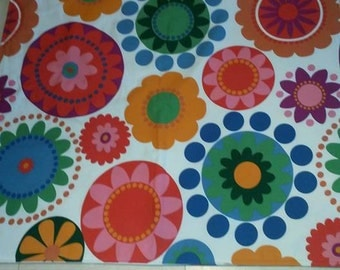 Bold and beautiful Play mat