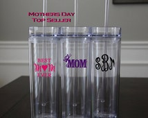 Mother Day Gift, Mothers Day From Daughter, Mothers Day, Mother Daughter, Mother's Day, Mother of the Bride Gift, Mother of the Groom Gift