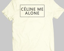 celine micro pink - Popular items for celine paris t shirt on Etsy