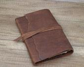 notebook, leather Moleskin sketchbook,Moleskin notebook,handmade leather journal,refillable leather cover,leather wrap  journal