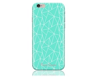 HTC Desire 626 Case SS Floaty Sides Cool Design Hard Phone Case