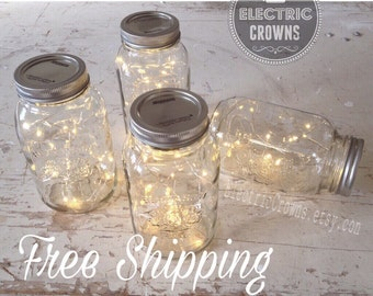 """Shop """"jars"""" in Weddings"""
