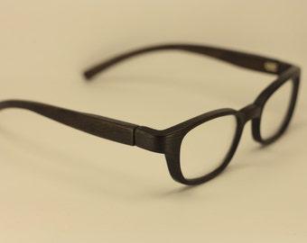 Best quality Wood sun glasses Different materials Color lenses