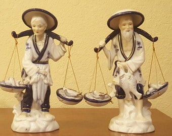 Asian Figurines Chinisiore