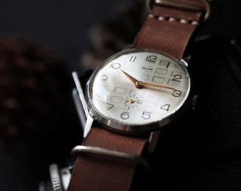 Rare watch Zim