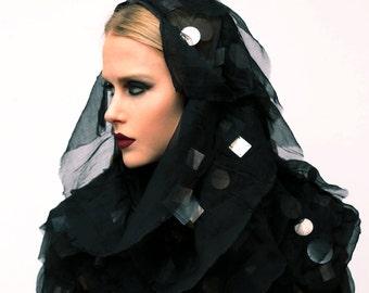 Siraha hijab
