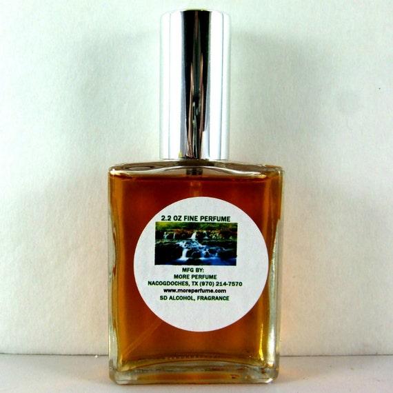 Fragrance Orange Blossom Perfume: Orange Blossom Perfume Distinct Intense & Unforgettable