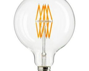 Retro Light, Edison Light Bulb, Antique Light, Vintage Light, Vintage Lighting, Light Bulbs, Light Bulb, Antique Lighting, Bulb, Bulbs
